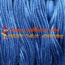anchor mouline, nakış ipliği