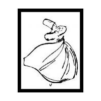 goblen,etamin,kanaviçe