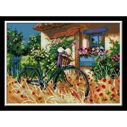 Goblen Bisiklet